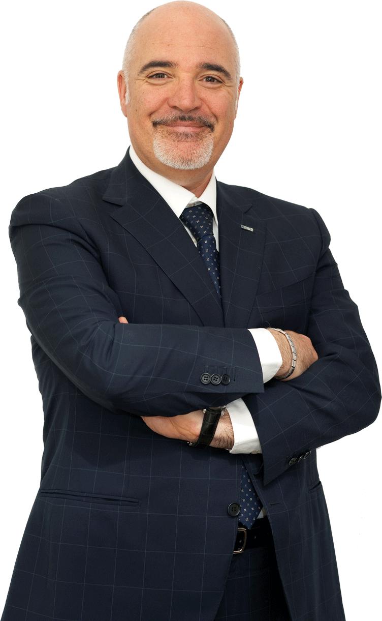 Massimo_Quezel