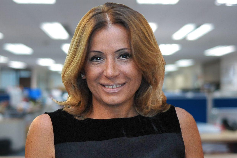 GM Servizi di Monica Gusella - Adria (RO)